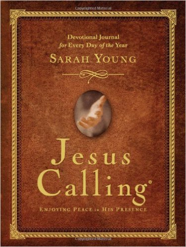 jesus-calling-devotional