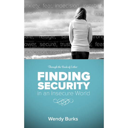 rb-303_finding_security_book_1