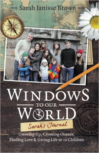 windows-to-our-world